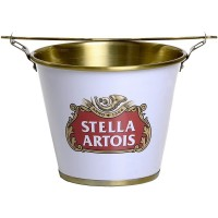 Balde de Gelo Stella Artois 8066