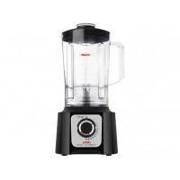 Liquidificador Arno Power Max 1000 - 15 Velocidades 1000W