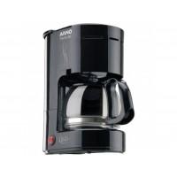 Cafeteira Perfectta FG3206B1 Arno 110V -