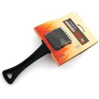 Escova para Grelhas - Tramontina - 26460/100