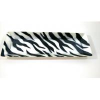 Prato Fil- 246 Madriperola Zebra